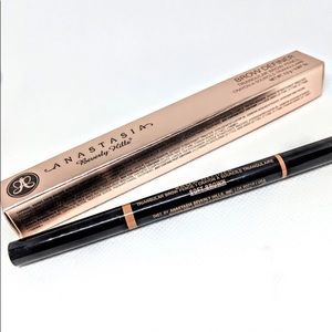🔥✨Anastasia Brow Pencil Soft Brown✨🔥